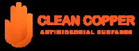 Clean Copper