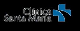 clinica-santa-maria-1580312816
